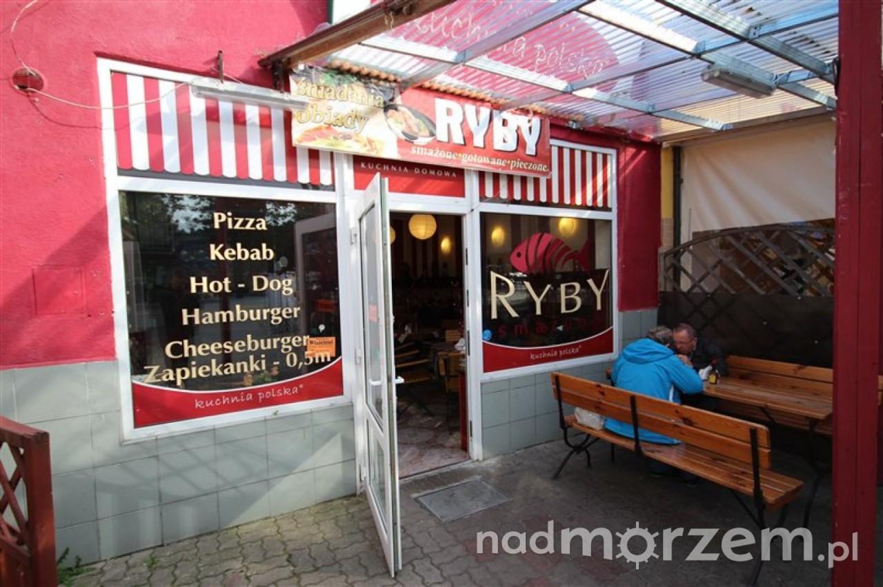 Bar Kuchnia Polska